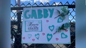 Honran la memoria de Gabby Petito