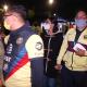 LigaMX: la afición opina tras su regreso al estadio