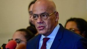 El diálogo por Venezuela continúa con retrasos