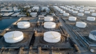 Pronostican subida del petróleo a US$ 90 por barril