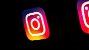 Instagram frena su plan de crear una versión para niños