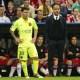 Messi: todos sus enfrentamientos ante Pep Guardiola