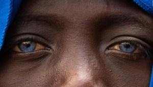 El fotógrafo que explora culturas remotas alrededor del mundo