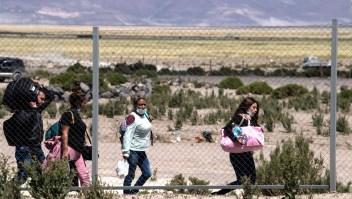 Tenemos una frontera descontrolada, dice alcalde de Iquique