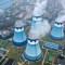 Crisis energética de China amenaza la cadena global