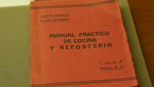 Estas son las recetas que protege la Universidad de Texas