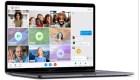 Skype cambia con nuevas herramientas