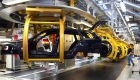 Problemas de fabricantes de autos son peor de lo pensado
