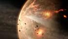 Esta misión analizará los asteroides troyanos de Júpiter