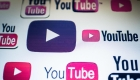 YouTube eliminará videos de desinformación sobre vacunas