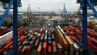Alertan posible colapso de sistema de transporte mundial