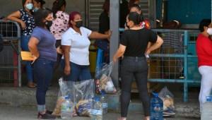 Ecuador: sistema carcelario en estado de excepción