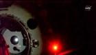 Regresará nave de carga SpaceX Dragon con experimentos