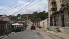 Casi el 95% de los venezolanos es pobre, según la Encovi