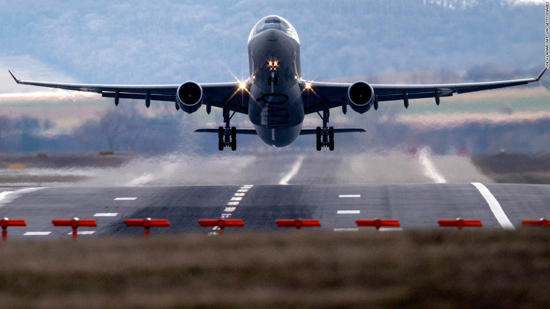 mejor aerolínea