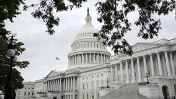 Congreso deuda