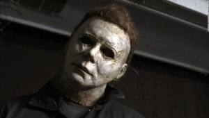 películas terror octubre