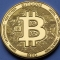 Bitcoin Evergrande