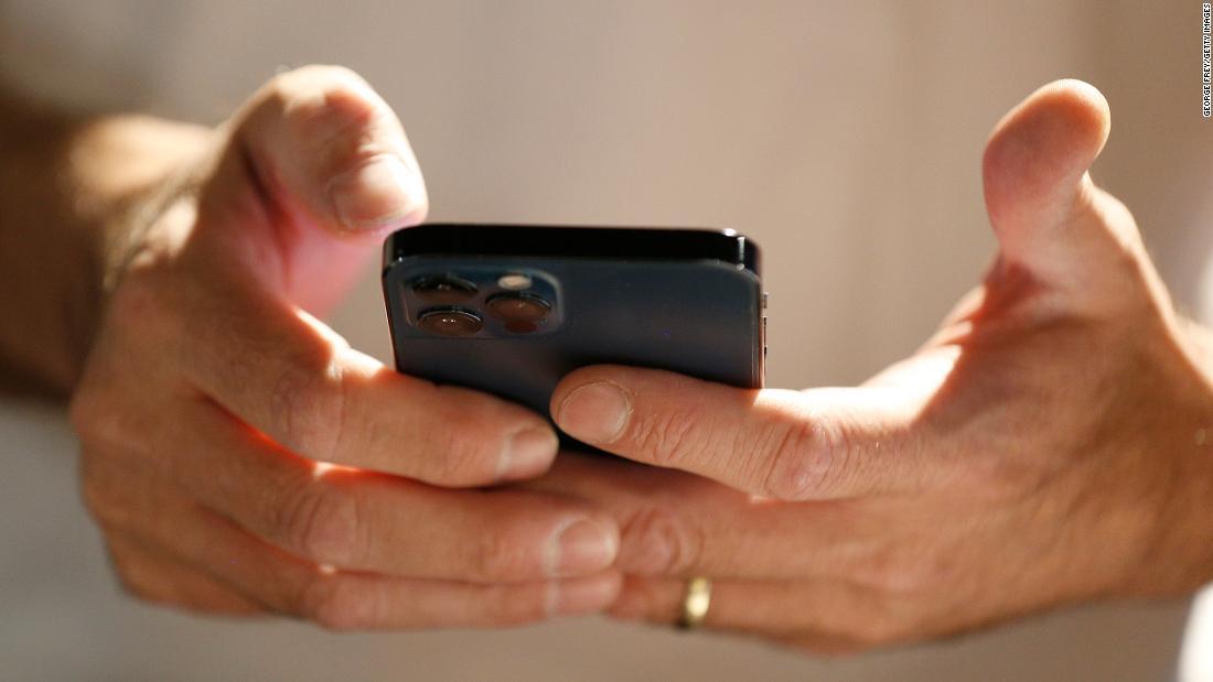Lo que podemos esperar del evento Apple donde se lanzará el iPhone 13