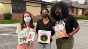 Escuela libros prohibidos