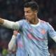 Cristiano Ronaldo busca llevar al Mancheste United a una nueva fase en la Champions League