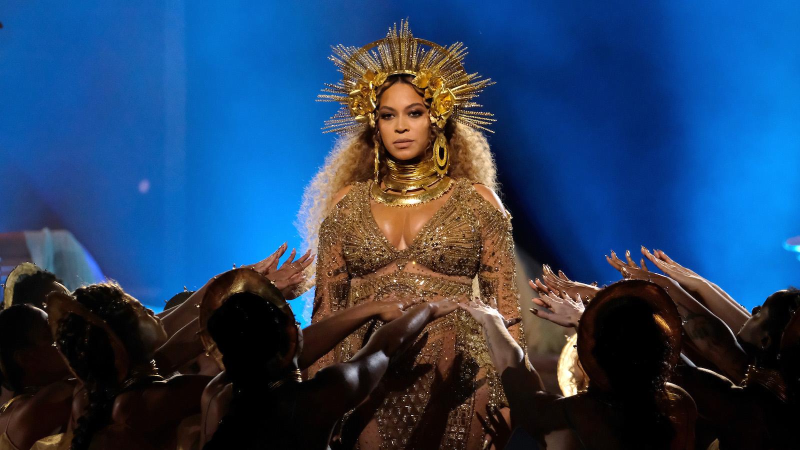 Happy birthday, Beyoncé! 5 songs to celebrate