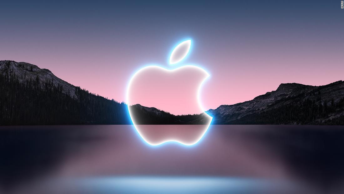 Minuto a minuto: Apple presenta su nuevo iPhone 13
