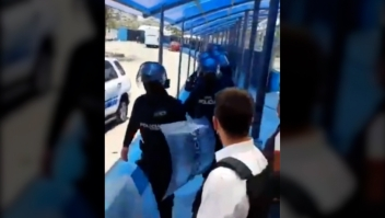 cárcel-ecuador