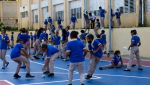 clases-república-dominicana.jpg
