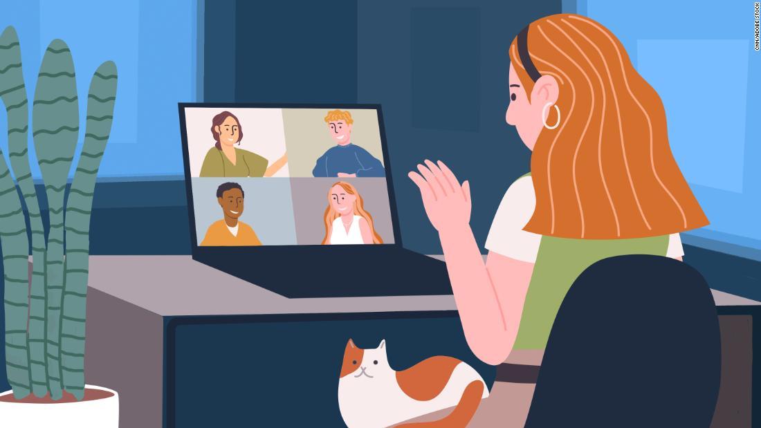 Más mujeres están sufriendo de burnout agotamiento laboral trabajo