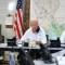 ANÁLISIS | Las próximas semanas definirán la presidencia de Biden y darán forma a las elecciones intermedias