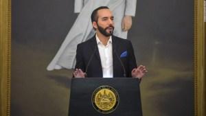 El Salvador está a punto de convertirse en el primer país del mundo en adoptar Bitcoin como moneda de curso legal
