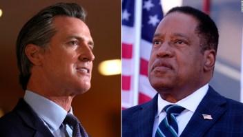 6 cosas para tener en cuenta el martes en las elecciones revocatorias de California