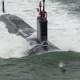 ¿Qué son los submarinos de propulsión nuclear y cómo funcionan? Explicación de las ambiciones de potencia de fuego de Australia