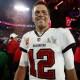 Tom Brady dice que podría jugar en la NFL hasta los 50 años