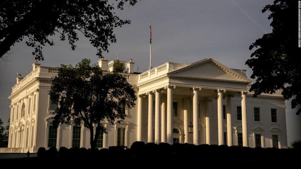 ANÁLISIS | Washington tiene una fijación con China y Francia se metió en el camino