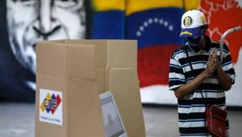 elecciones-venezuela-unión-europea.jpg