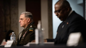 militares-estadounidenses-ataque-kabul