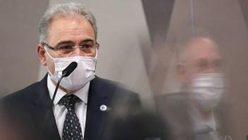ministro-brasil-covid.jpg
