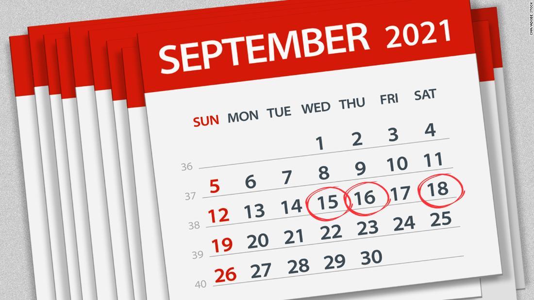 Por qué el Mes de la Herencia Hispana comienza a mediados de septiembre