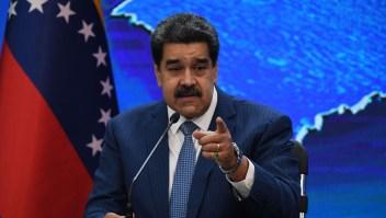 Comienza la segunda fase de negociación del gobierno de Venezuela con la oposición en México