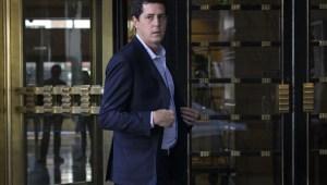 Ministros de Argentina presentan renuncias a Fernández