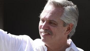 Alberto Fernández no viajará a México para la cumbre de la CELAC por la crisis interna en su gobierno