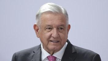 López Obrador participará en reunión virtual con Biden antes de la cumbre de la CELAC en México