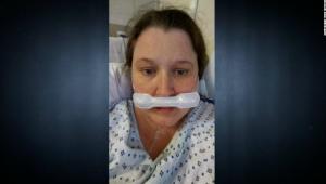 Enfermera muere por covid-19 tras no vacunarse