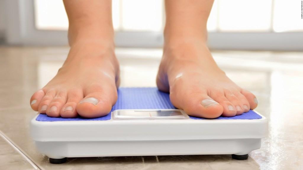 Alarma por más casos de anorexia y bulimia en menores