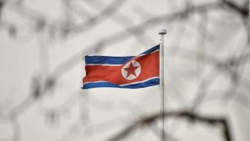 La estrategia de Corea del Norte con sus pruebas balísticas