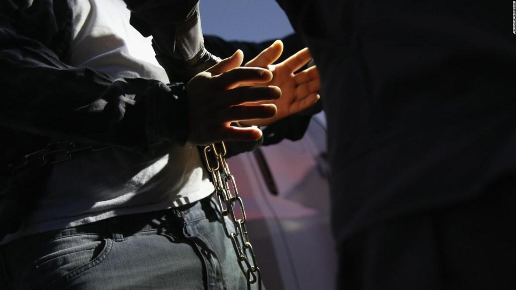¿Qué migrantes serán prioridad para ser deportados?