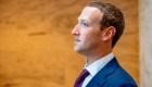Mark Zuckerberg recupera US$ 2.400 millones en un día