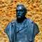 Lo que debes saber sobre el Premio Nobel